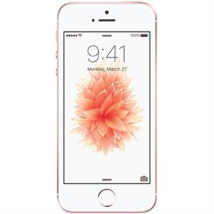 Apple iPhone SE Mobile Phone 16GB